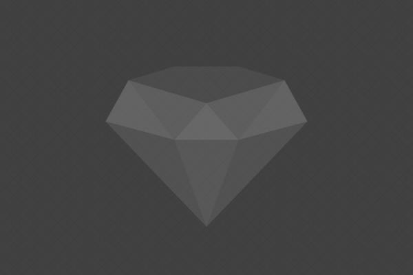 Single Project – Full Slider