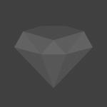 Single Project – Lightbox Image