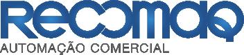 Recomaq - Automação Comercial